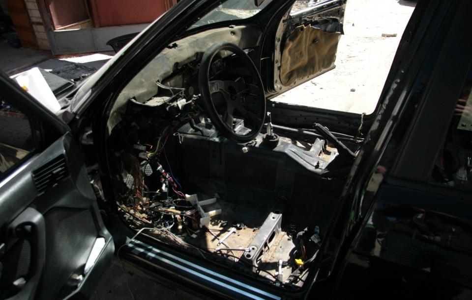 Усиленный диск сцепления Exedy Subaru 5MT - GT и тюнинг в.