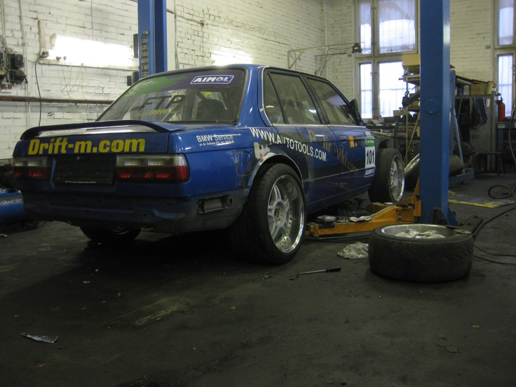 BMW_E30_Drift (1)