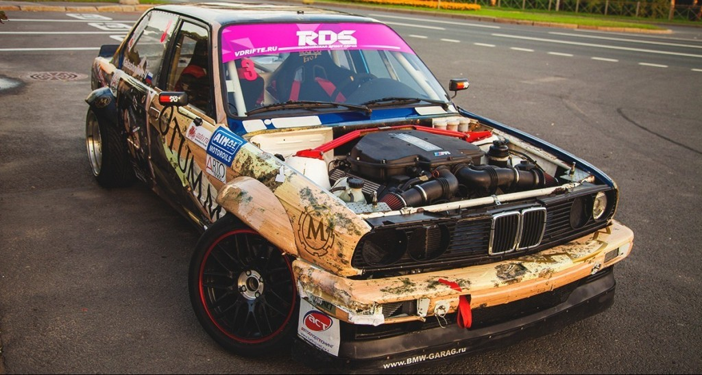 BMW_E30_Drift (8)
